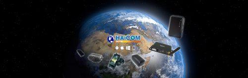 Localizadores GPS para Rastreo o Localización de Vehículos