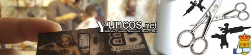 yuncos-banner-negocios-empresas-peluqueria-tattoo